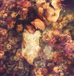 IMG_1513 vintage flowers2-2