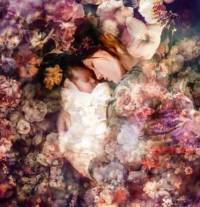 IMG_1513 vintage flowers2