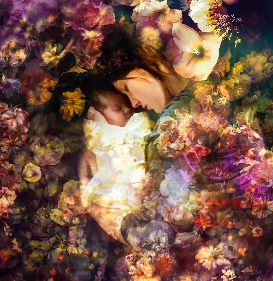 IMG_1513 vintage flowers2-5