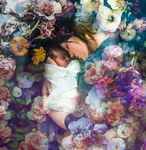 IMG_1513 vintage flowers3-4
