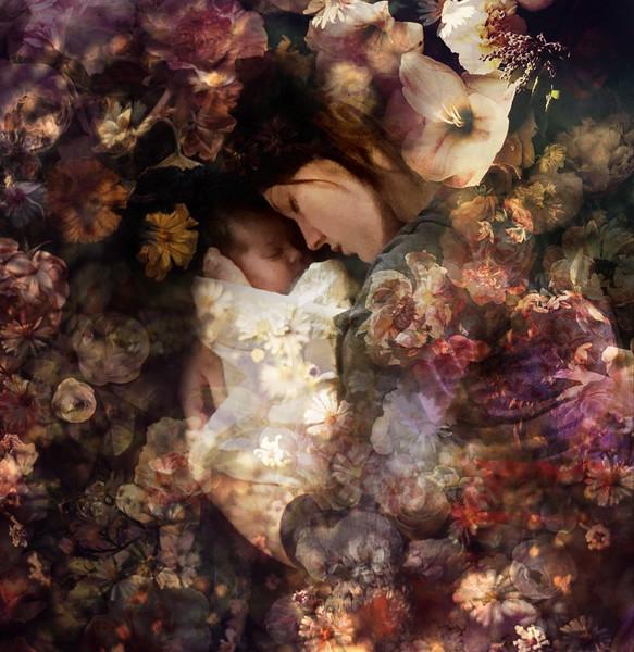 IMG_1513 vintage flowers2-6