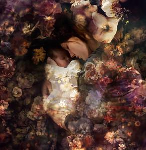 IMG_1513 vintage flowers