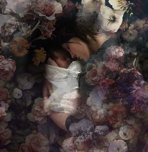 IMG_1513 vintage flowers3-6