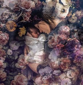 IMG_1513 vintage flowers3