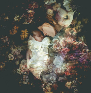 IMG_1513 vintage flowers2-4
