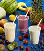 Smoothies_5395