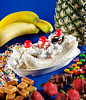 Banane_Royale_Mousse_3794