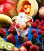 Crème_glacée_salade_fruits_5095