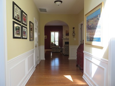 Roswell GA Home For Sale In Crabapple Parc (9)