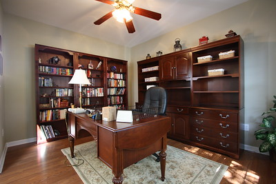 Roswell GA Home For Sale In Crabapple Parc (8)