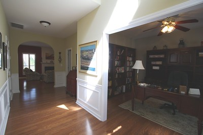 Roswell GA Home For Sale In Crabapple Parc (14)