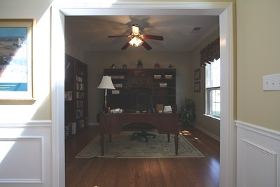 Roswell GA Home For Sale In Crabapple Parc (5)