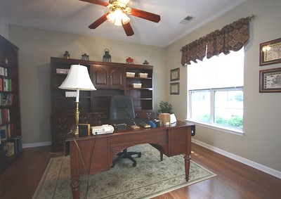 Roswell GA Home For Sale In Crabapple Parc (10)