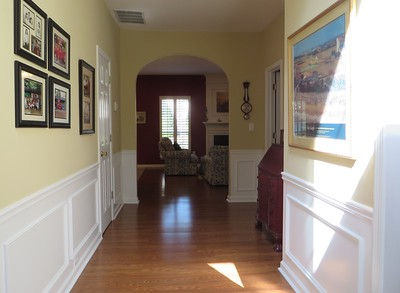Roswell GA Home For Sale In Crabapple Parc (7)
