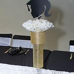 Gary Gillard's photo