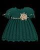 gowns-DSC_7233
