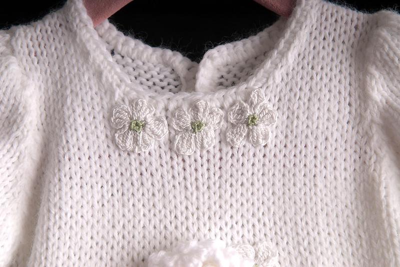 crafts-dress-DSC_2911