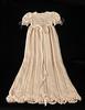 gowns-DSC_7196
