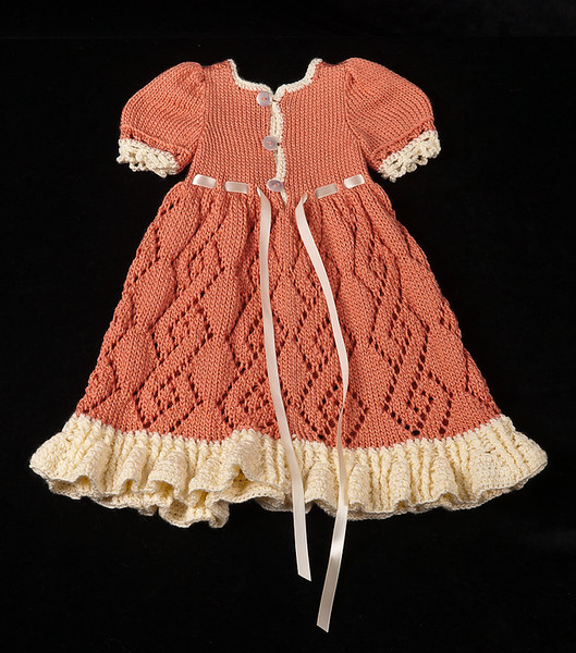 gowns-DSC_7201