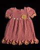 gowns-DSC_7240