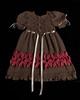 gowns-DSC_7260