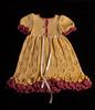 gowns-DSC_7244