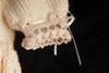 crafts-dress-DSC_4166