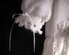 crafts-dress-DSC_2910