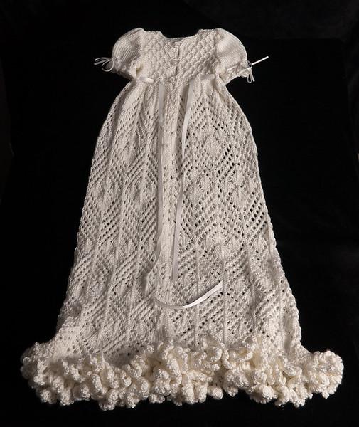 gowns-DSC_7257