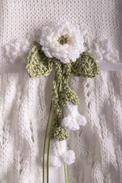 crafts-dress-DSC_2907