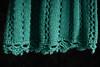 crafts-dress-DSC_4144