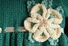 crafts-dress-DSC_4148