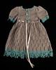 gowns-DSC_7252