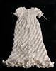 gowns-DSC_7254
