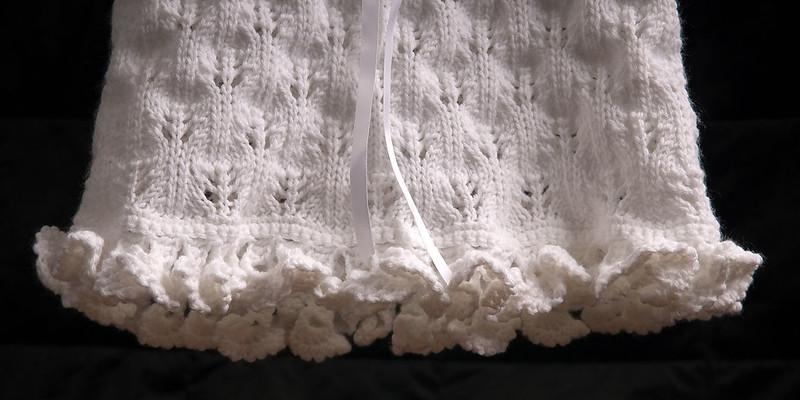 crafts-dress-DSC_2912