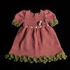 gowns-DSC_7248