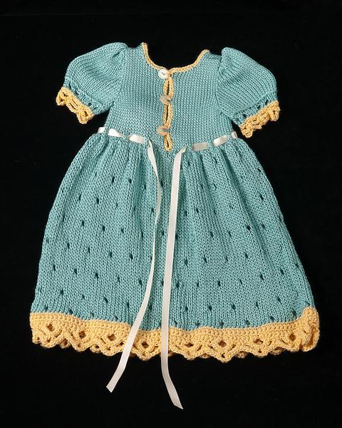 gowns-DSC_7211