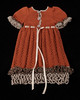 gowns-DSC_7231