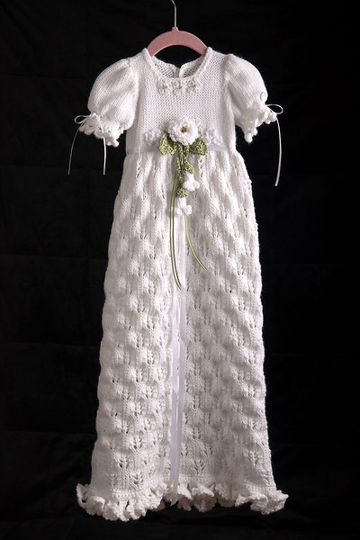 crafts-dress-DSC_2904