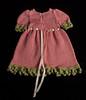gowns-DSC_7249