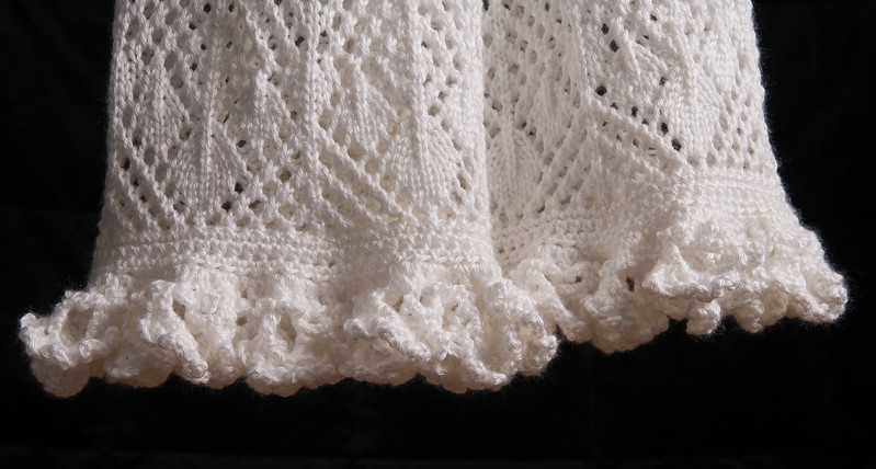 crafts-dress-DSC_4158