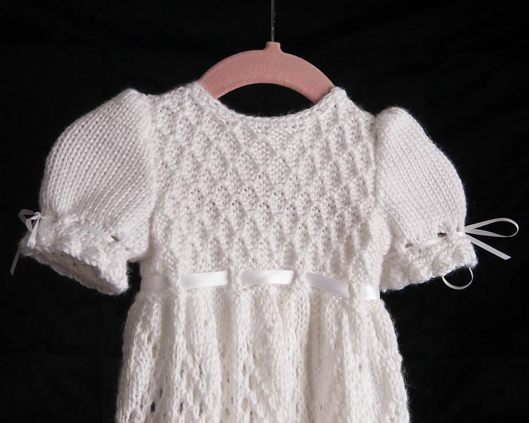 crafts-dress-DSC_4155
