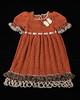 gowns-DSC_7230