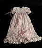 gowns-DSC_7246