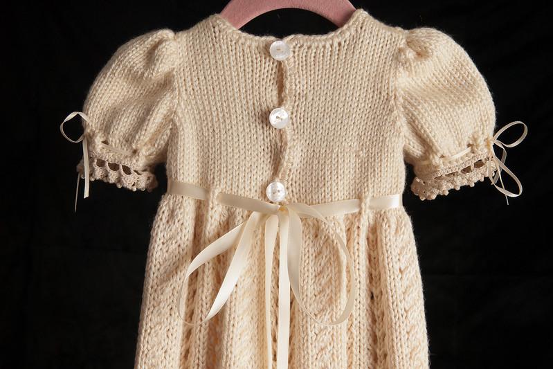 crafts-dress-DSC_4169