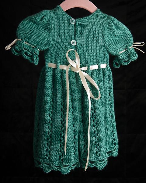 crafts-dress-DSC_4146