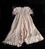 gowns-DSC_7245