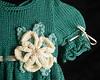 crafts-dress-DSC_4143