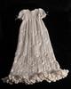 gowns-DSC_7255
