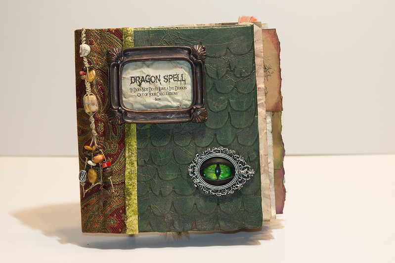 scrapbooks-DSC_1972